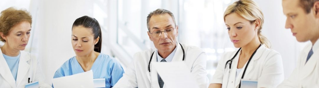 Physician Staffing in Urgent Care