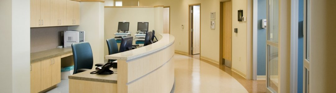 6 Ways to Avoid Scheduling Problems in Urgent Care