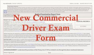 New_Commercial_Driver_Exam_Form.jpg