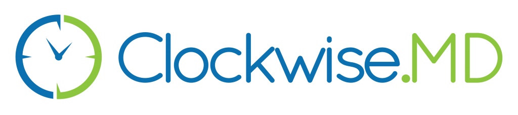 Clockwise – the Best Tool to Increase Patient Satisfaction?