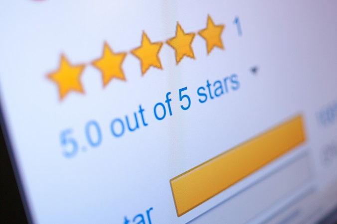 5-star-review-screen