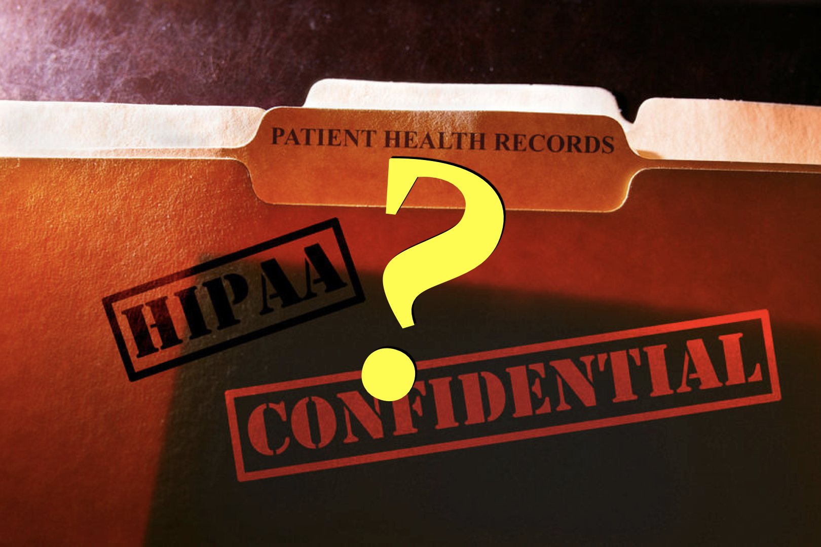 hipaa term paper Hipaa (pronounced / ˈ h ɪ p such as long-term health plans and limited-scope plans such as dental or vision plans that are offered files, gui.