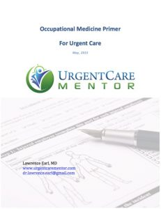 Occupational_Medicine_Primer_cover_pdf__page_1_of_29_