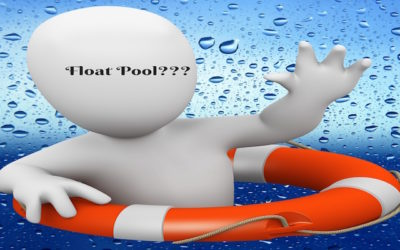 ProScheduleMatch Part 2:  Float and Per Diem Pool: Do they need a life ring?