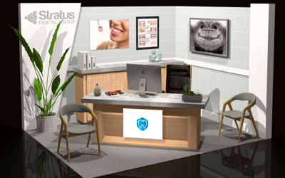 Transform Medical Space into Memorable Experience